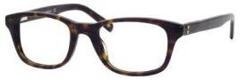 Banana Republic Channing Eyeglasses Eyeglasses - 0086 Tortoise