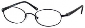 Banana Republic Darby Eyeglasses Eyeglasses - 0003 Black