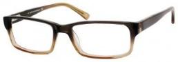 Banana Republic Darien Eyeglasses Eyeglasses - 0CW8 Logan Fade (bronze)