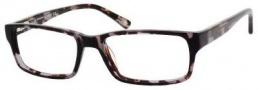 Banana Republic Darien Eyeglasses Eyeglasses - 0W49 Smoky Tortoise