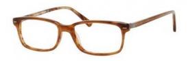 Banana Republic Duncan Eyeglasses Eyeglasses - 0Q55 Tobacco