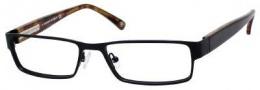 Banana Republic Garen Eyeglasses Eyeglasses - 0003 Matte Black