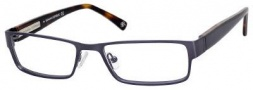 Banana Republic Garen Eyeglasses Eyeglasses - 0Y17 Matte Slate (blue)