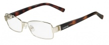 Valentino V2105R Eyeglasses  Eyeglasses - 718 Light Gold