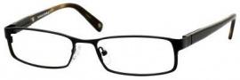 Banana Republic Holden/n Eyeglasses Eyeglasses - 0JCA Bakelite (Gunmetal)