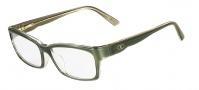 Valentino V2600 Eyeglasses Eyeglasses - 319 Sage