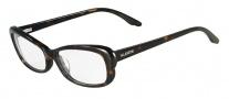 Valentino V2603 Eyeglasses Eyeglasses - 001 Black