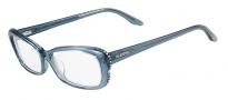 Valentino V2603R Eyeglasses Eyeglasses - 404 Avio