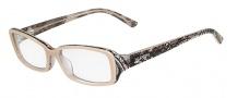 Valentino V2605 Eyeglasses Eyeglasses - 282 Nude / Rose