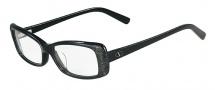 Valentino V2610 Eyeglasses Eyeglasses - 001 Black