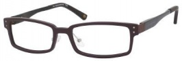 Banana Republic Lambert Eyeglasses Eyeglasses - 01S4 Matte Brown