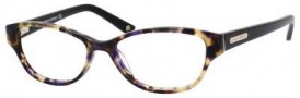 Banana Republic Lara Eyeglasses Eyeglasses - 0SD1 Havana