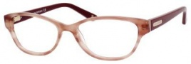 Banana Republic Lara Eyeglasses Eyeglasses - 0RX2 Soft Rose