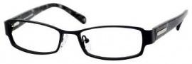 Banana Republic Liana Eyeglasses Eyeglasses - 0ETG Burgundy