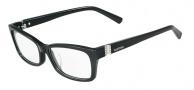 Valentino V2615R Eyeglasses Eyeglasses - 001 Black
