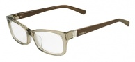Valentino V2615R Eyeglasses Eyeglasses - 303 Khaki