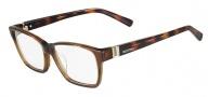 Valentino V2616R Eyeglasses Eyeglasses - 210 Brown