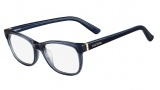 Valentino V2619 Eyeglasses Eyeglasses - 404 Avio
