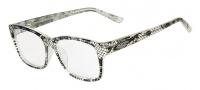 Valentino V2620 Eyeglasses Eyeglasses - 108 Pearl White
