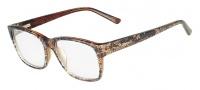Valentino V2620 Eyeglasses Eyeglasses - 290 Nude