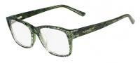 Valentino V2620 Eyeglasses Eyeglasses - 315 Green