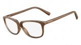 Valentino V2628 Eyeglasses Eyeglasses - 290 Nude