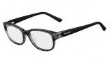 Valentino V2629 Eyeglasses Eyeglasses - 035 Grey