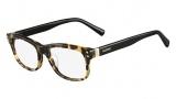 Valentino V2636 Eyeglasses Eyeglasses - 280 Vintage Havana