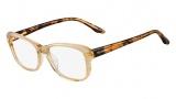 Valentino V2640 Eyeglasses Eyeglasses - 264 Beige