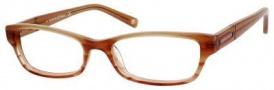 Banana Republic Paulette Eyeglasses Eyeglasses - Neutral Fade (tortoise