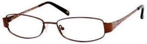 Banana Republic Peri Eyeglasses Eyeglasses - Brown