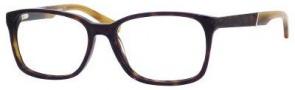 Banana Republic Rivers Eyeglasses Eyeglasses - 0086 Tortoise