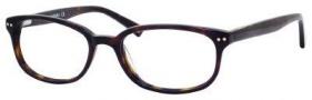 Banana Republic Streling Eyeglasses Eyeglasses - 0086 Tortoise