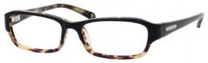Banana Republic Tatiana Eyeglasses Eyeglasses - 0JXN Black Tortoise