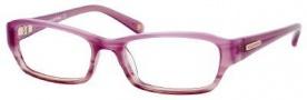 Banana Republic Tatiana Eyeglasses Eyeglasses - 0JHH Petal (pink)