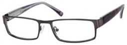 Banana Republic Victor Eyeglasses Eyeglasses - 0SL1 Rhodium