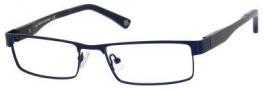 Banana Republic Vidal Eyeglasses Eyeglasses - 0DA4 Satin Navy