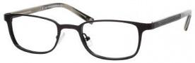 Banana Republic Wade Eyeglasses Eyeglasses - 0JWL Graphite