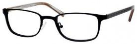 Banana Republic Wade Eyeglasses Eyeglasses - 0003 Matte Black