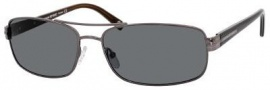 Banana Republic Bentley/p/s Sunglasses Sunglasses - PSEP Brown (VM dark brown lens)