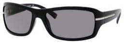 Banana Republic Josh/S Sunglasses Sunglasses - Black