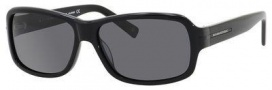 Banana Republic Martino/P/S Sunglasses Sunglasses - Black