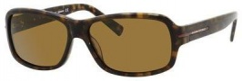 Banana Republic Martino/P/S Sunglasses Sunglasses - Tortoise