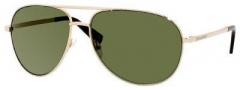 Banana Republic Morgan/S Sunglasses Sunglasses - 0AU2 Rose Gold / RN Brown Pink Lens