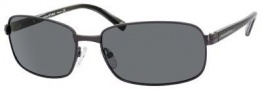 Banana Republic Regis/P/S Sunglasses Sunglasses - Graphite