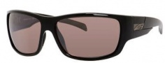 Smith Optics Frontman Sunglasses Sunglasses - 0C58 Black (SN Ignitor Chromapop Polarized Lens)