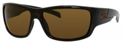 Smith Optics Frontman Sunglasses Sunglasses - 0C53 Tortoise (Nol) (HB Brown Polarized Lens)