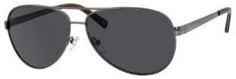 Banana Republic Thane/P/S Sunglasses Sunglasses - Bakelite (brown)