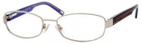 MaxMara Max Mara 1083/U Eyeglasses Eyeglasses - Light Gold