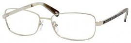 MaxMara Max Mara 1115 Eyeglasses Eyeglasses - Gold Olive